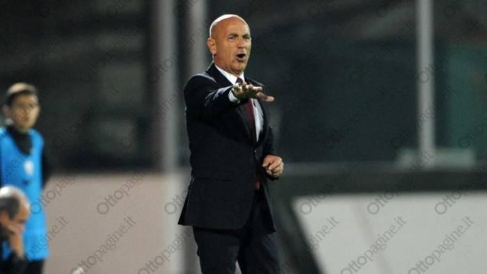 Salernitana, Sannino si dimette: chi lo sostituirà?