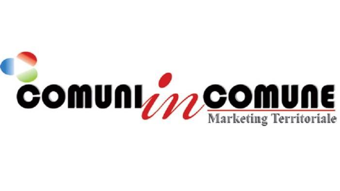 marketing territoriale comuni in comune nel sannio