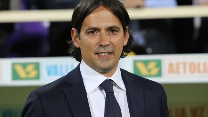 Serie A Lazio; Milinkovic-Savic: