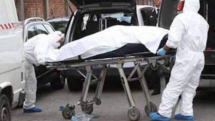 Ottaviano, donna di 54 anni trovata morta con il cranio fracassato
