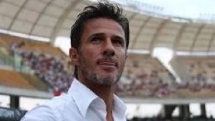 Serie B, le probabili formazioni di Ternana-Benevento