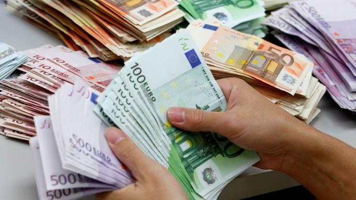Scoperte tra Campania e Romania le centrali dei soldi falsi ...