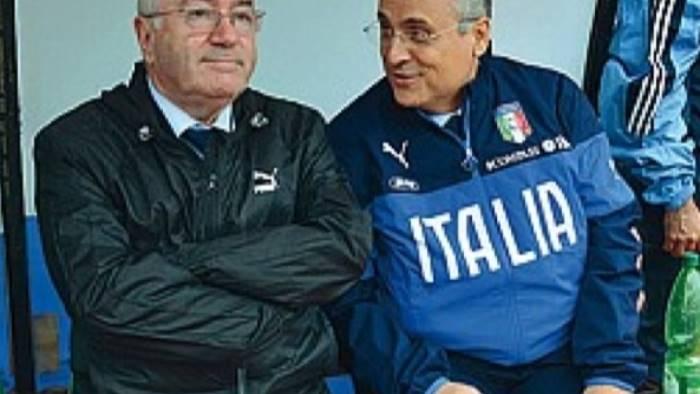 italia storia di un flop annunciato e meritato