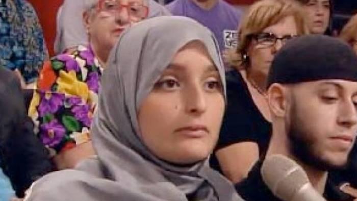 morto a napoli il padre di fatima la prima jihadista italiana