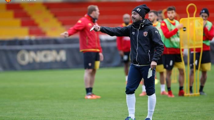 Verso Benevento-Milan, Gattuso ritrova De Zerbi: una sfida da scintille