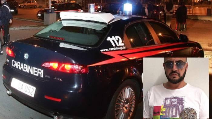 Duplice omicidio di camorra mamma e figlio uccisi nell'auto