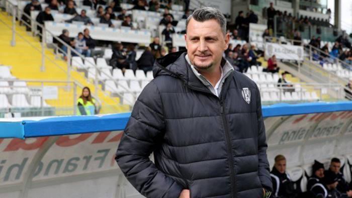 Cesena-Salernitana 3-3: gol ed emozioni a raffica al Manuzzi