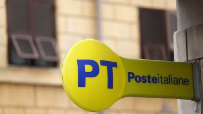 corrispondenza a singhiozzi la protesta dei pensionati