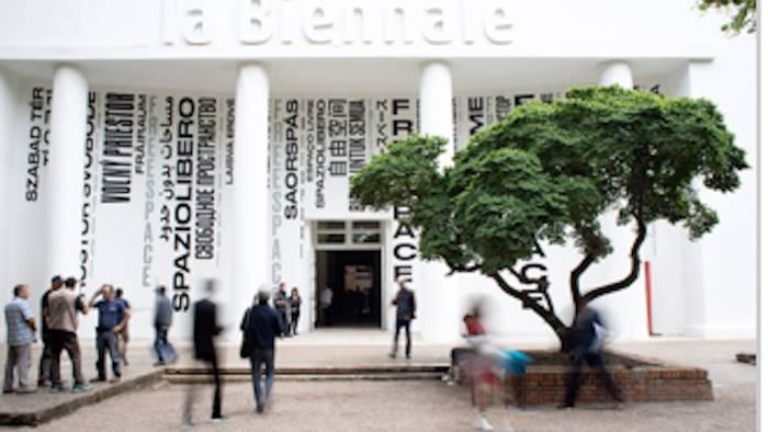 freespace la biennale e l architettura che rigenera