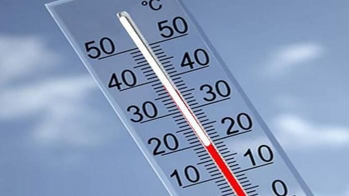 Meteo, ancora maltempo al Sud. Da mercoledì arriva il freddo invernale