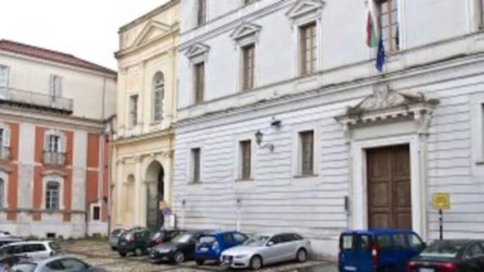 i 70 anni della costituzione della repubblica italiana