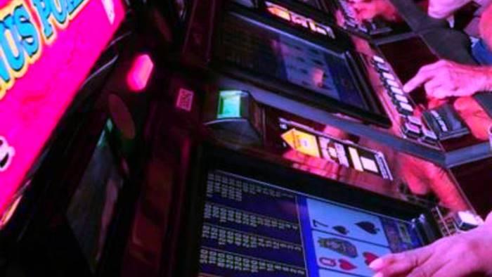 sgravi fiscali per chi rifiuta le macchine da gioco d azzardo
