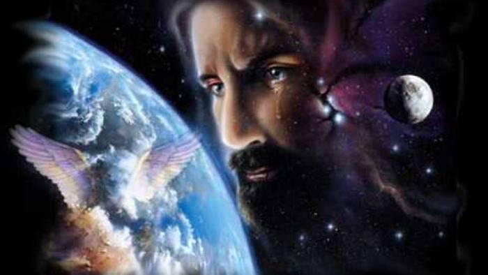 la scienza davanti a dio