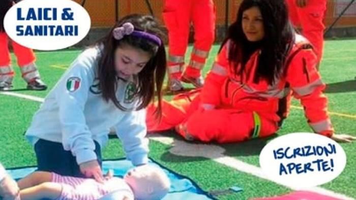 pblsd pediatrico prevenzione a villanova del battista