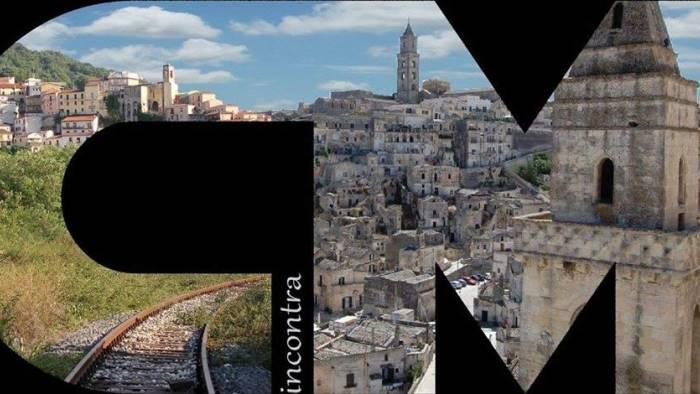 castelfranci incontra matera capitale europea della cultura