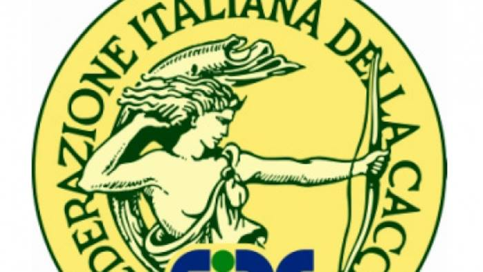 Parente nominato commissario dell'Atc Benevento - Ottopagine