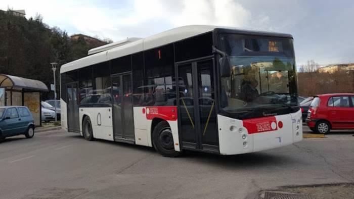 trotta bus sciopero di 4 ore il 9 dicembre