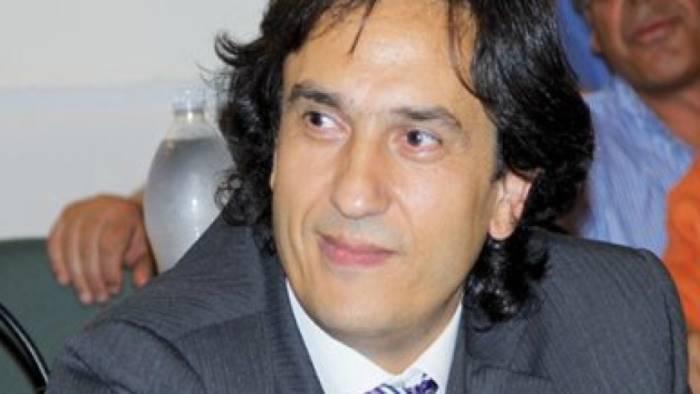 alaia progetti esclusi dai poc siano tutti finanziati
