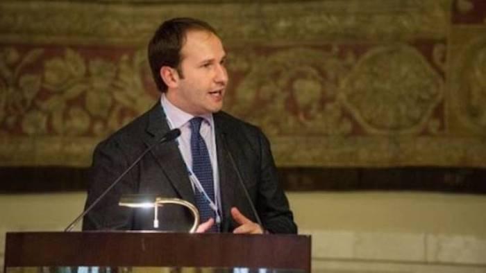 zinzi l italia senza il sud non cresce governo si svegli