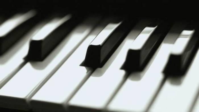 rassegna euterpe ecco i virtuosismi del trio florestano