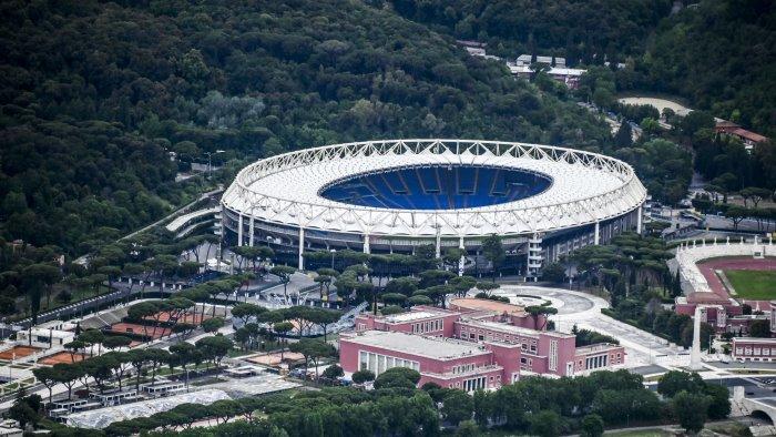 Atletica leggera, nel 2024 Europei a Roma