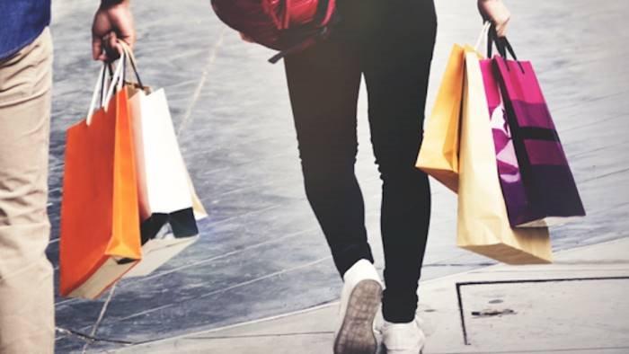 lockdown light in germania crollo vendite settore moda