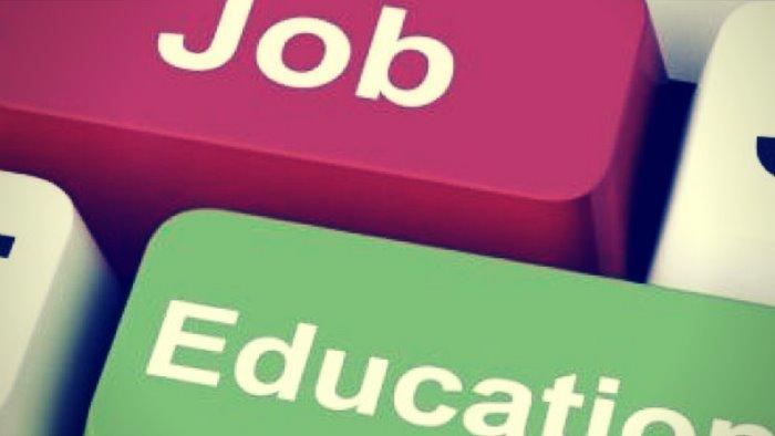 formazione e reskilling il fondo nuove competenze