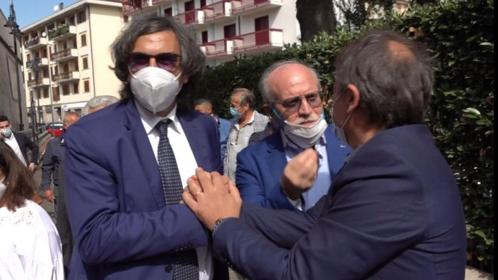 alaia guida commissione sanita ruolo delicato