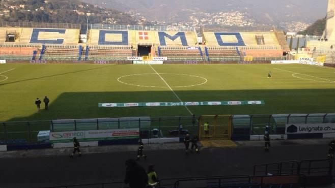Risultati Serie A Tempo Reale Sky News