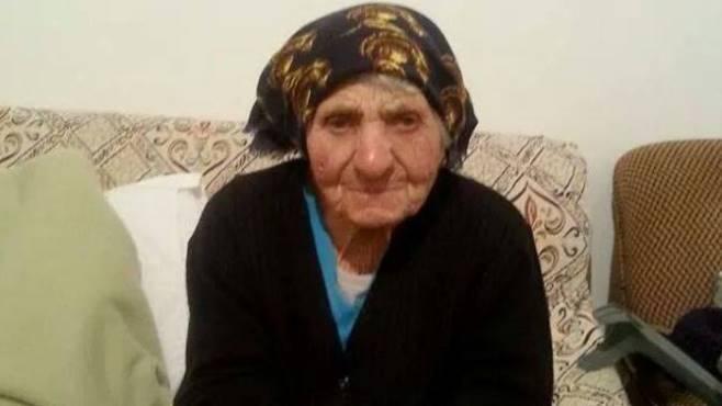 i cento anni di zia rosina la regina dell uncinetto