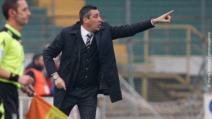 Serie B: Ascoli-Entella 2-1, il posticipo va alla squadra di casa