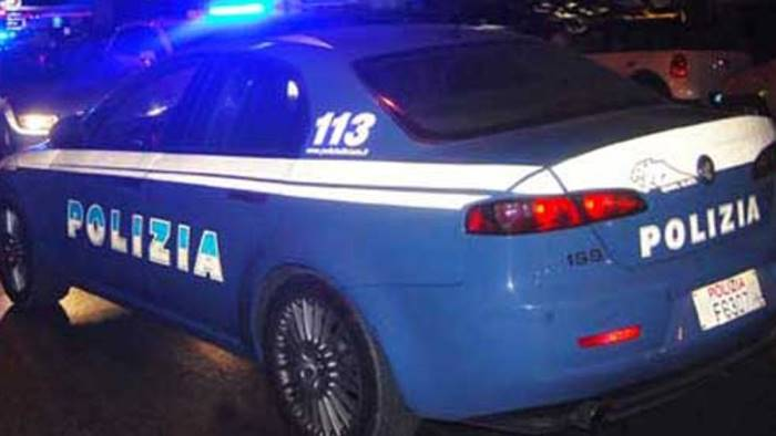 Pianura, Raffaele Pisa ucciso in un centro scommesse