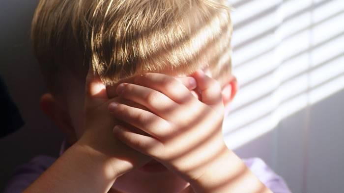 fratellini violentati e filmati dal papa condannati gli orchi