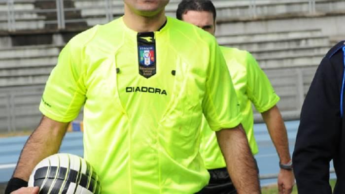 Benevento Ascoli 0-0, punto prezioso in Campania