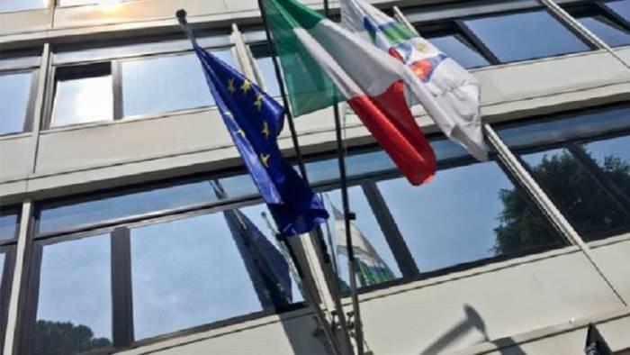 Avellino, Taccone e altri otto deferiti per illecito sportivo