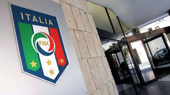 FIGC: deferito l'Avellino, Taccone e diversi ex granata