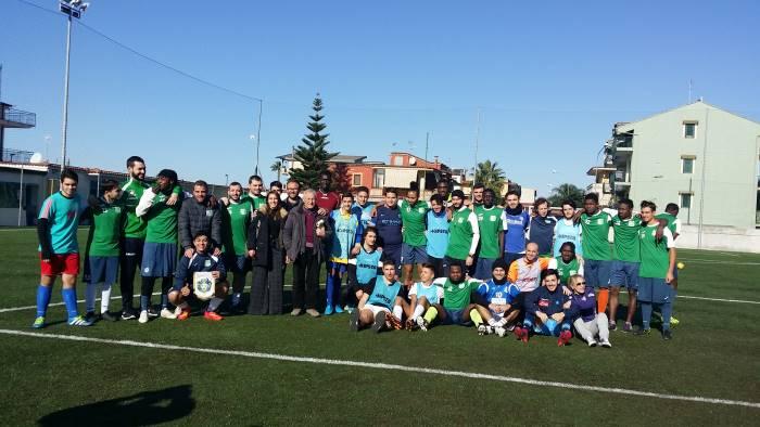 liceo lazio calcio - photo#1