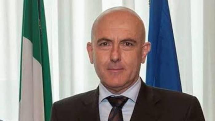 """Salerno-Reggio Calabria cambia nome in Autostrada del Mediterraneo"""""""
