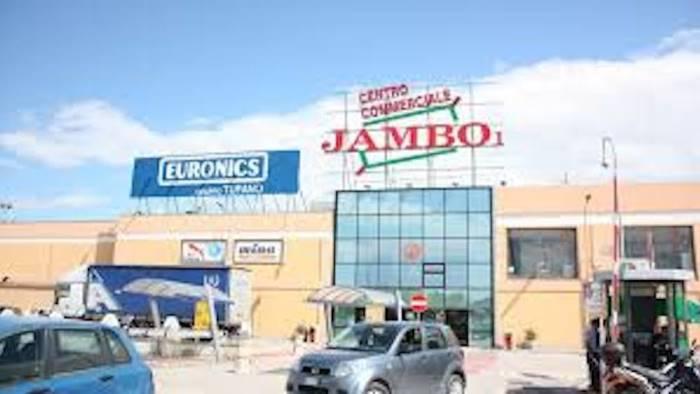 Centro commerciale Jambo, condannato il boss Michele Zagaria, assolto il fratello Carmine