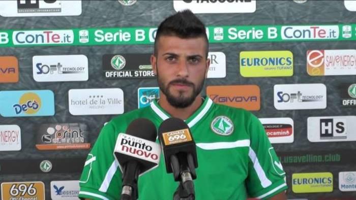 Ennesima sconfitta, la Salernitana perde anche il derby