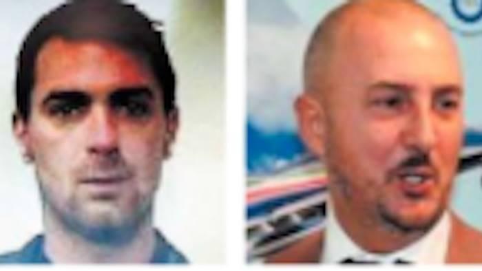 Pregiudicato ucciso a Pomigliano arrestato piccolo imprenditore della zona