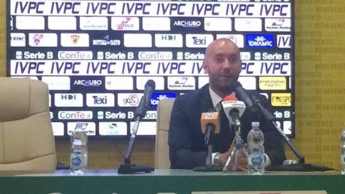 Serie B, 21a giornata cade il Frosinone, Verona Campione d'inverno