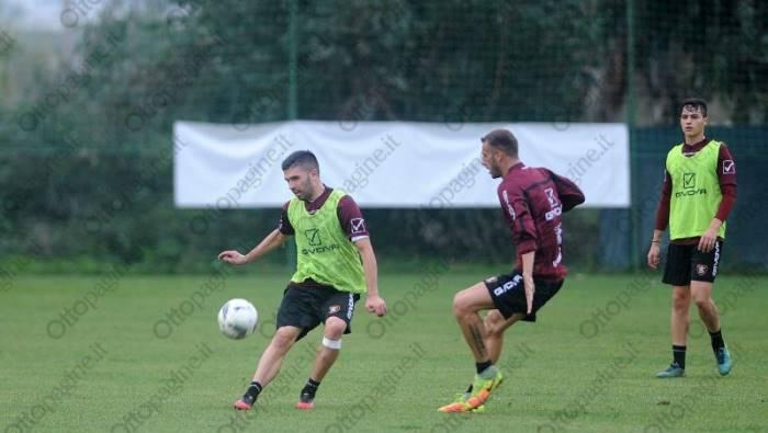 Serie B, 21a giornata: Verona-Cesena 3-0 e Pro Vercelli-Frosinone 2-0