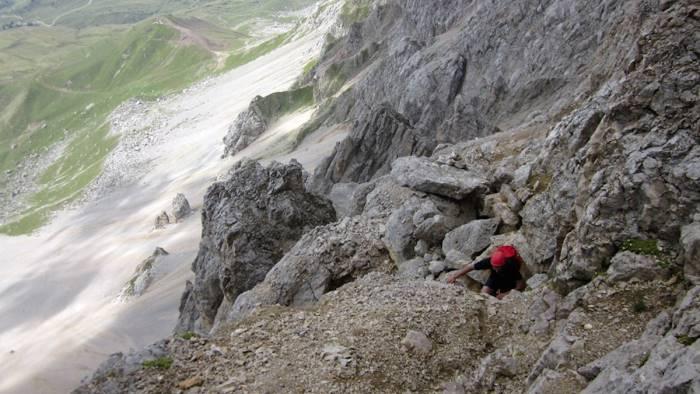 Dramma nel salernitano: esce per un'escursione, trovato morto a Monte San Giacomo