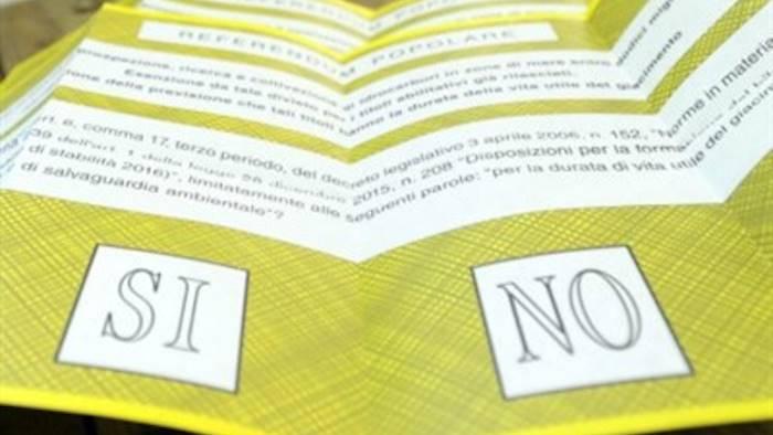 referendum-costituzionale-alta-l-affluenza-nel-sannio
