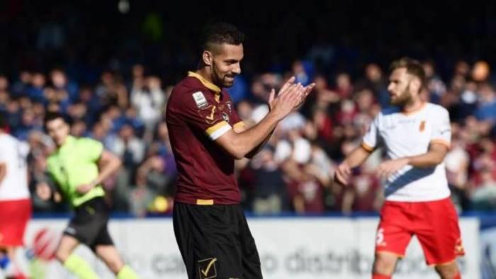 Serie B - Cadono Verona e Frosinone, bene Spal e Cesena