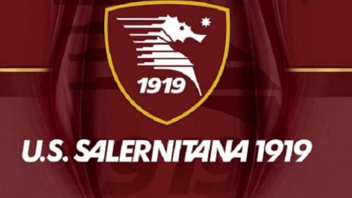 Serie B: un terzetto insegue il Verona