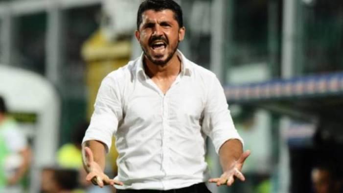 Pisa-Bari 0-0, reti inviolate nell'anticipo dell'Arena Garibaldi