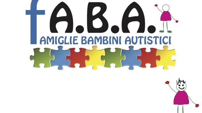 Il Natale Dei Bimbi Autistici Progetti Per La Solidarietà