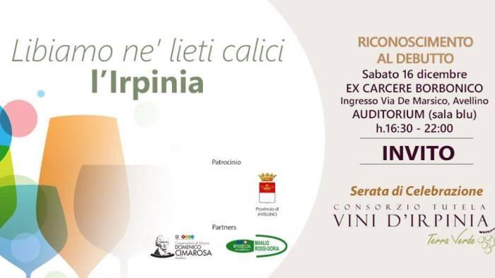 consorzio di tutela dei vini il resoconto dell assemblea